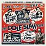 Alliance Various Artists - Cole Slaw Club: The Big Rhythm & Blues Revue