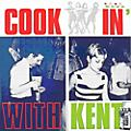 Alliance Various Artists - Cookin' With Kent thumbnail