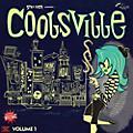 Alliance Various Artists - Coolsville 1 / Various thumbnail