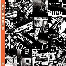 Various Artists - Counter Culture 2018 / Various