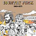 Alliance Various Artists - Country Funk 1969-1975 thumbnail