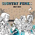Alliance Various Artists - Country Funk 2: 1967-1974 / Var thumbnail