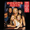 Alliance Various Artists - Coyote Ugly thumbnail