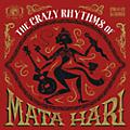 Alliance Various Artists - Crazy Rhythms Of Mata Hari / Various thumbnail