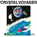 Alliance Various Artists - Crystal Voyager thumbnail