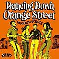 Alliance Various Artists - Dancing Down Orange Street thumbnail