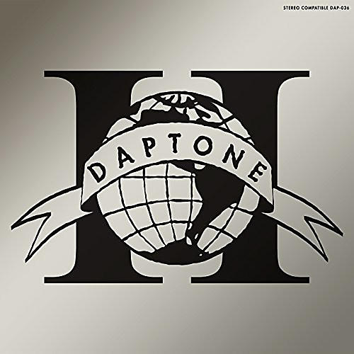 Alliance Various Artists - Daptone Gold Vol. Ii / Various