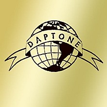 Various Artists - Daptone Gold