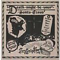 Alliance Various Artists - Death Might Be Your Santa Claus thumbnail