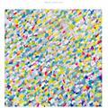 Alliance Various Artists - Deep Love 2017 / Various thumbnail