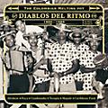 Alliance Various Artists - Diablos Del Ritmo: Colombian Melting Pot 1960-1985, Part 2 thumbnail