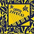 Alliance Various Artists - Digital Zandoli / Various thumbnail