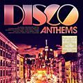 Alliance Various Artists - Disco Anthems / Various thumbnail