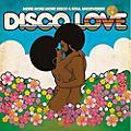 Alliance Various Artists - Disco Love 4 / Various thumbnail