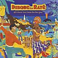 Alliance Various Artists - Disque La Raye: 60's French West-indies Boo / Var thumbnail