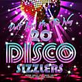 Alliance Various Artists - Don't Leave Me This Way: 20 Disco Sizzlers / Various thumbnail
