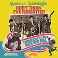 Alliance Various Artists - Don't Think I've Forgotten: Cambodia's / Various thumbnail