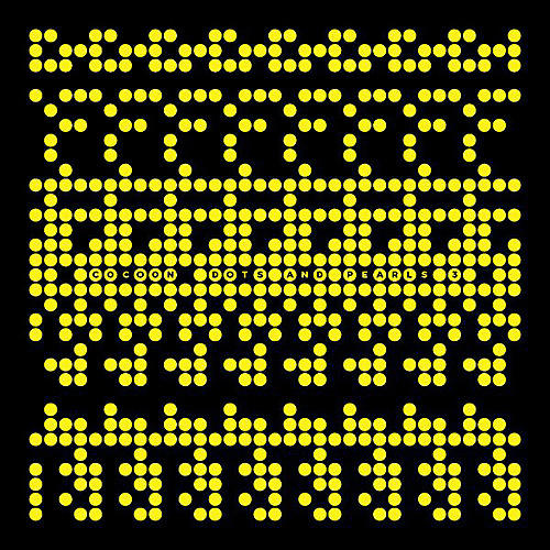 Alliance Various Artists - Dots & Pearls 3 / Various