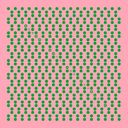 Alliance Various Artists - Dots & Pearls 4 / Various