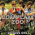 Alliance Various Artists - Dustin E Presents Cornflake Zoo: Episode 1 / Var thumbnail