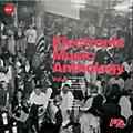 Alliance Various Artists - Electronic Music Anthology By FG Vol 3 / Various thumbnail