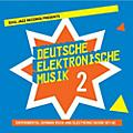 Alliance Various Artists - Elektronische Musik 2: Experimental German 1971-83 thumbnail
