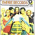 Alliance Various Artists - Empire Records (Original Soundtrack) thumbnail