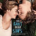 Alliance Various Artists - Fault in Our Stars (Original Soundtrack) thumbnail