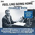 Alliance Various Artists - Feel Like Going Home (The Songs Of Charlie Rich) thumbnail