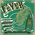 Alliance Various Artists - Fever: Journey To The Center Of A Song 2 / Various thumbnail