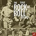 Alliance Various Artists - First Rock & Roll Record / Various thumbnail