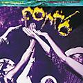 Alliance Various Artists - Forro Etc. - Brazil Classics 3 / Various thumbnail