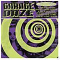 Alliance Various Artists - Garage Daze: American Garage Rock From 60's / Various Artists thumbnail