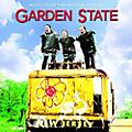 Alliance Various Artists - Garden State (Original Soundtrack) thumbnail