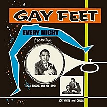 Various Artists - Gay Feet: Every Night