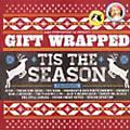 Alliance Various Artists - Gift Wrapped: Tis the Season / Various thumbnail