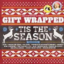Various Artists - Gift Wrapped: Tis the Season / Various