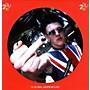 Alliance Various Artists - Global Underground: Classic Vinyl 1 / Various