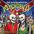 Alliance Various Artists - Godfathers of Psychobilly / Various thumbnail