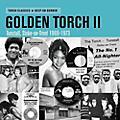Alliance Various Artists - Golden Torch 2 / Various thumbnail