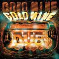Alliance Various Artists - Goldmine Dub / Various thumbnail