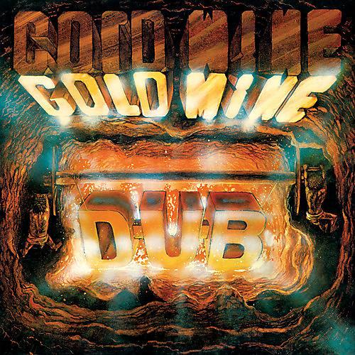 Alliance Various Artists - Goldmine Dub / Various