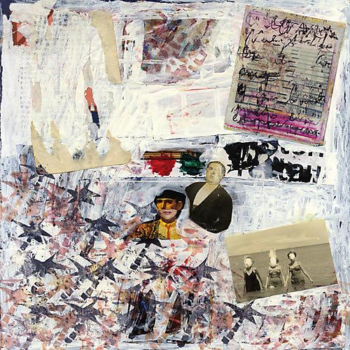 Alliance Various Artists - Golpea Tu Cerebro (Various Artists)