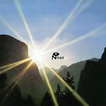 Various Artists - Good God! Apocryphal Hymns