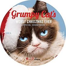 Various Artists - Grumpy Cat's Worst Christmas Ever