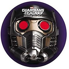 Various Artists - Guardian Of The Galaxy: Awesome Mix 1 (Various Artists)