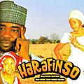 Alliance Various Artists - Harafinso: Bollywood Inspired Film Music From Hausa Nigeria thumbnail