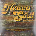 Alliance Various Artists - Heavy Soul / Various thumbnail