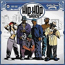 Various Artists - Hip Hop Basics Vol 3 (1993-1997) / Various