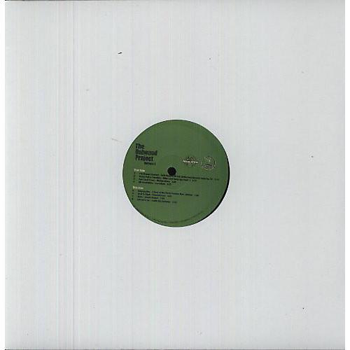Alliance Various Artists - Hip Hop Gems 2 / Various